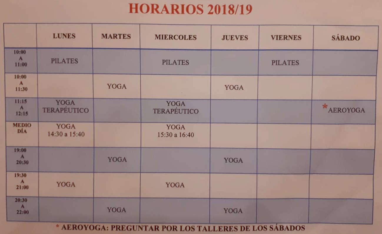 horarios2019